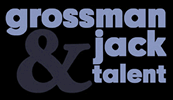 bob dunsworth represented by grossman & jack talent
