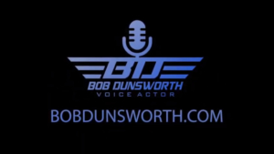 Bob Dunsworth – TV Affiliate Demo
